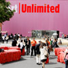 Preview_Art_Unlimited